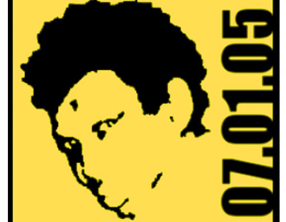 Oury Jalloh – Informationen, Veranstaltungen zum Tod in der Zelle in Dessau