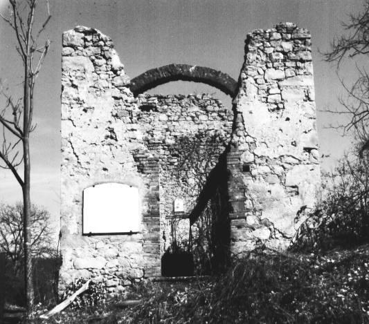 Die Massaker von Marzabotto: Ein Kriegsverbrechen in Italien – Essener Erinnerungsarbeit