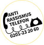 ANTIRASSISMUS-TELEFON Essen