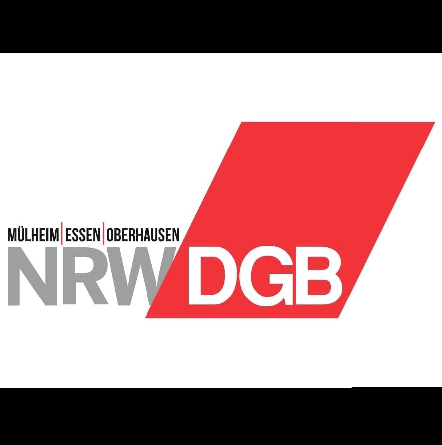 DGB Mülheim-Essen-Oberhausen
